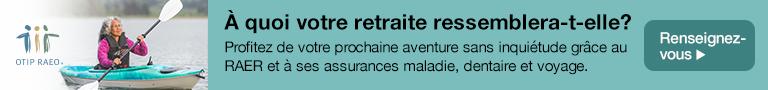 Votre retraite. Vos choix. Choisissez parmi l'un de trois régimes pour retraités, assortis de plafonds distincts pour les médicaments sur ordonnance - l'assurance maladie la plus souple qui soit offerte au personnel du secteur de l'education de l'Ontario.
